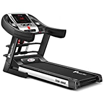 7f35cf951e295 Sports & Fitness Equipment: Buy Sports & Fitness Equipment Online at ...