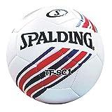Spalding SC1 - Balón de fútbol