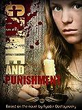 Crime and Punishment (English Subtitled)