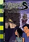 Les dragons de Nalsara, Tome 2 : Le plus vieux des dragonniers par Delval