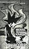 The Taqwacores, Michael Muhammad Knight, 1593762291
