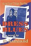 Dress Blues, Hamland, 0971052700