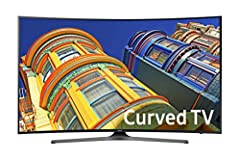 Enjoy 4K Ultra HD resolution and High Dynamic Range (HDR) content that delivers greater depth and clarity with Auto Depth Enhancer and a fuller spectrum of color with Pure Color. Access your favorite content quicker and easier with the new Sa...