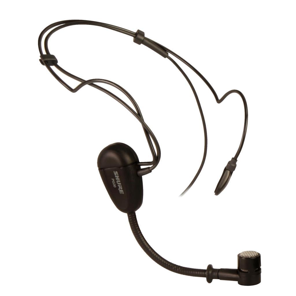 shure glxd14 pg30 digital headset wireless system with pg30 headset microphone z2. Black Bedroom Furniture Sets. Home Design Ideas