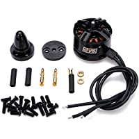 BangBang DYS BE1806 2300KV Brushless Motor Black Edition for Multicopters