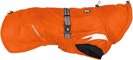 Hurtta Pet Collection Summit Parka for Dogs