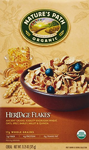 natures-path-heritage-heirloom-whole-grains-cereal-1325-oz