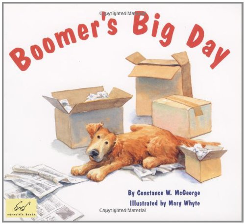 boomers-big-day