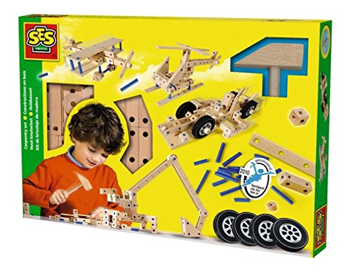 ses-creative-deluxe-carpentry-wood-building-playset