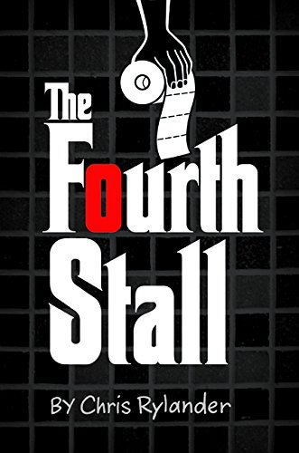 The Fourth Stall pdf