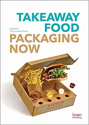 >BETTER> Takeaway Food Packaging Now. include ninguna quick akimat Tattoo clash Guante