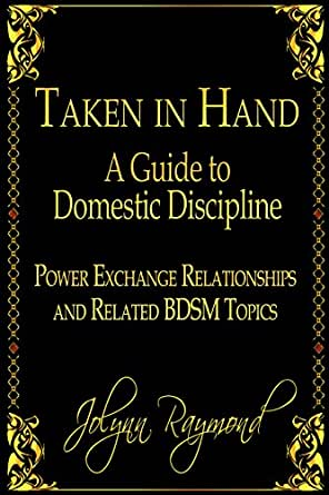 taken in hand relationship wikipedia the free