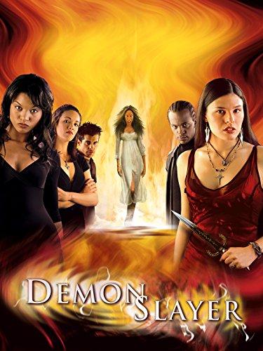 Demon Slayer (The Best Manga Site)
