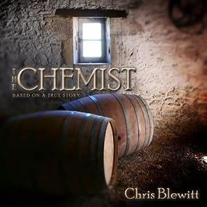 The Chemist Audiobook