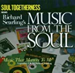 Music From The Soul Soul Toge