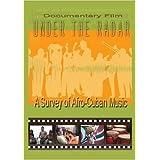 Under the Radar - A Survey of Afro-Cuban Music