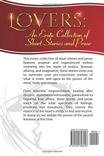 erotic stories Amateur short