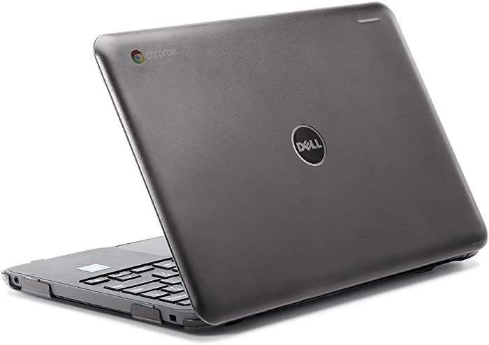 Top 10 Dell Laptop Hard Case 3189 Series