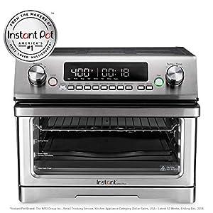 Instant Omni Plus Toaster Oven 1