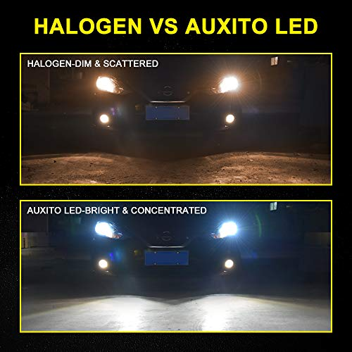 AUXITO-DD-B7-LED-Headlight-Kit