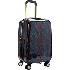 Aimee Kestenberg Ivy 20 Inch Upright Suitcase