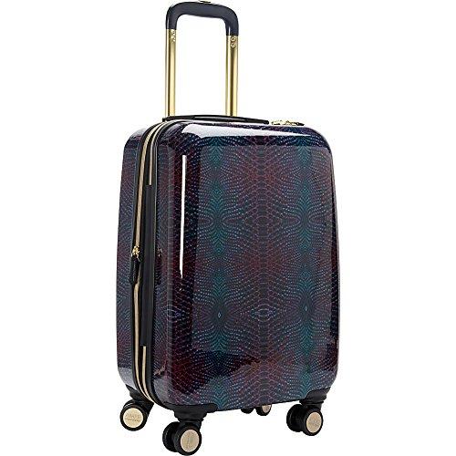Aimee-Kestenberg-Ivy-20-Inch-Upright-Suitcase