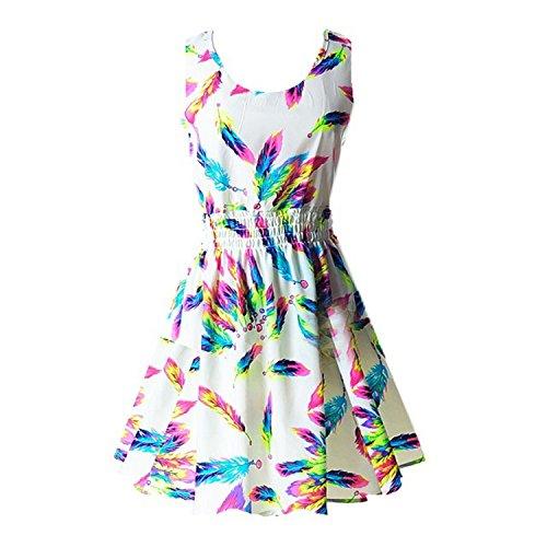 Buy below the knee dresses dillards - 4