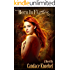 Born in Flames (The Born in Flames Trilogy Book 1)