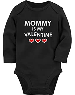 Amazoncom 1st Valentines Day Gift Mommy Poem From Newborn Baby