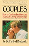 Couples, Carlfred Broderick, 1476791856
