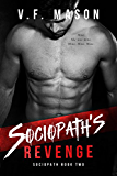 Sociopath's Revenge