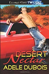 Desert Nectar