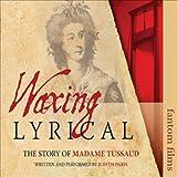 Waxing Lyrical