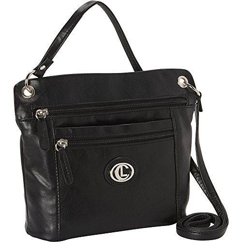aurielle-carryland-super-touch-tango-mini-crossbody-black