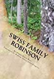 img - for Swiss Family Robinson book / textbook / text book