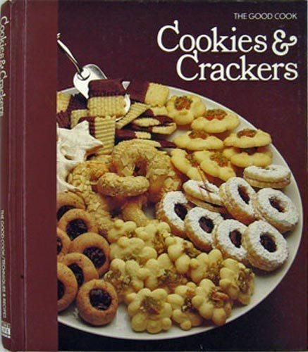 cookies-crackers-the-good-cook-techniques-recipes-series