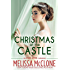Christmas at the Castle (Ever After series Book 3)