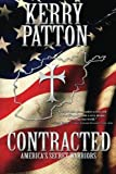Contracted, Kerry Patton, 0985944331