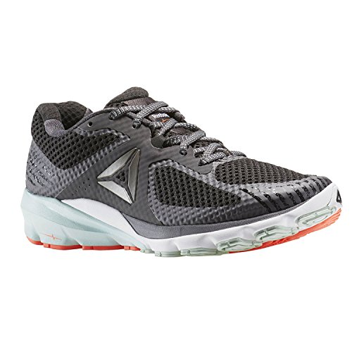 outlet footaction official site cheap online Reebok Women's Osr Harmony Road Running Shoe Asteroid Dust/Coal/Mist/Vitamin C/Pewter/White tmtcfV3B2n