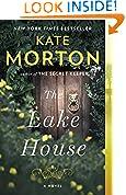 #1: The Lake House: A Novel