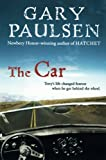 The Car by  Gary Paulsen in stock, buy online here
