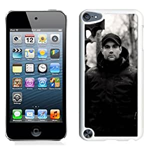 Beautiful Designed Cover Case With Neaera Outdoor Cross Jackets Trees (2) For iPod Touch 5 Phone Case