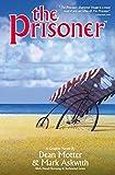 The Prisoner Vol. 2: Shattered Visage