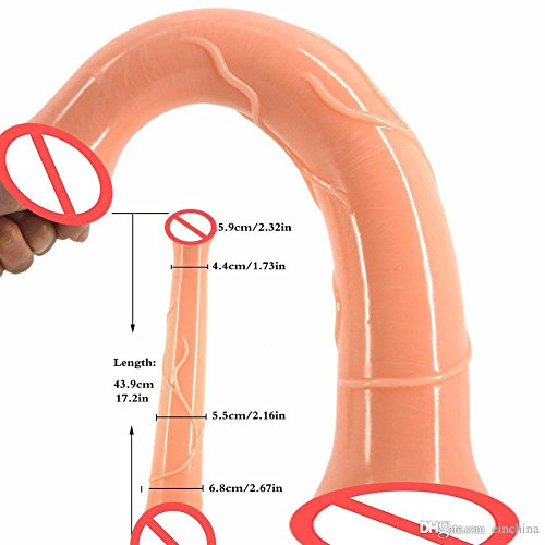 Horse Dildo Huge Horse Penis Giant Animal Penis Realistic Artificia Dildo Cock Dildos Anal Sex Toys for Women Black Purple Flesh Color by LTD.