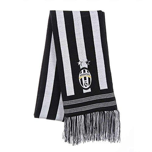 Nike Juventus Scarf 2012