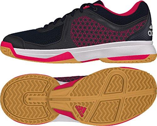 adidas Counterblast 3 Handballschuh Kinder 5 UK - 38 EU