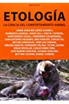 https://libros.plus/etologia-la-ciencia-del-comportamiento-animal/