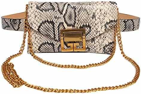 216bc09340e1 Shopping Last 90 days - 4 Stars & Up - Under $25 - Waist Packs ...