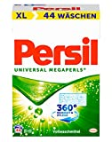 Persil Megaperls Universal 3.256 Kg (44 Loads)