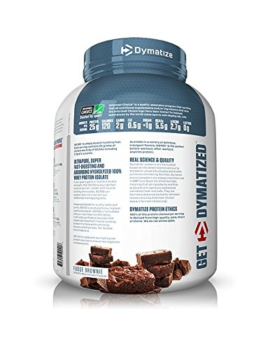 Buy whey protein isolate lactose free